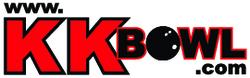 KK Bowl Logo
